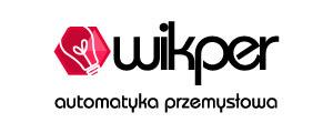 wikper_logo
